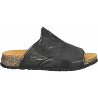 Chaussures Femme Mules Think Mules Schwarz