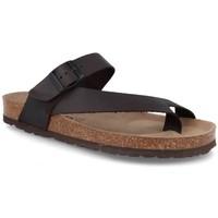 Chaussures Homme Mules Cbp - Conbuenpie  Marron