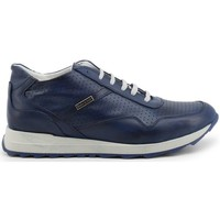 Chaussures Homme Baskets basses Duca Di Morrone - 202_CRUST 19