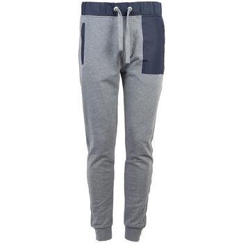 Vêtements Homme Pantalons de survêtement Bikkembergs  Bleu