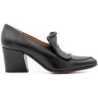 Chaussures Femme Mocassins Pomme D'or 6017-NERO NERO