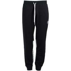Vêtements Homme Pantalons de survêtement Bikkembergs  Noir