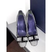 Chaussures Femme Escarpins Parallèle Chaussures Autres