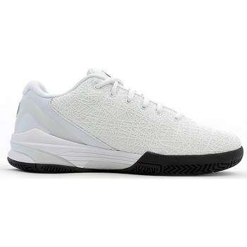 Chaussures Homme Baskets basses Peak Delly 1 - blanc - Taille 40 Blanc