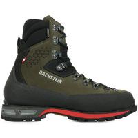 Chaussures Homme Randonnée Dachstein Mont Blanc GTX vert