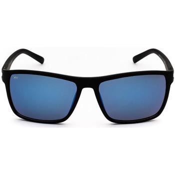 Montres & Bijoux Lunettes de soleil Sunxy Pangkor Bleu
