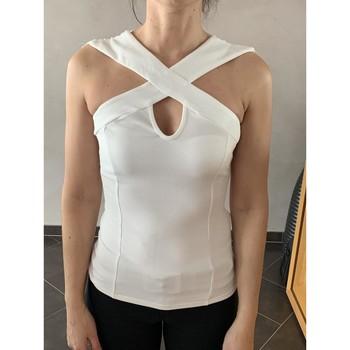 Vêtements Femme Tops / Blouses Morgan Haut morgan Autres