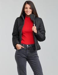 Vêtements Femme Vestes / Blazers Vero Moda VMCLARISA Noir