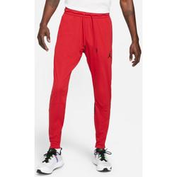 Vêtements Homme Pantalons de survêtement Nike Pantalon  Dri-fit Air 2 Multicolore