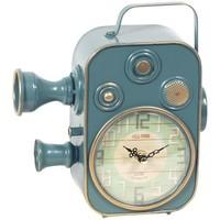 Maison & Déco Horloges Signes Grimalt L'Horloge Verde