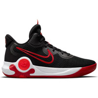 Chaussures Basketball Nike Chaussures de Basketball Multicolore