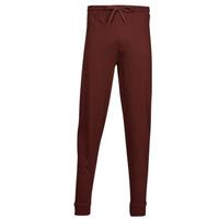 Vêtements Homme Pantalons de survêtement Yurban PARISSE Bordeaux