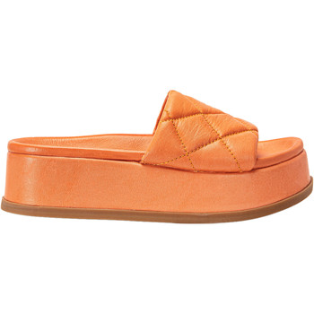 Chaussures Femme Mules Inuovo Mules Sun