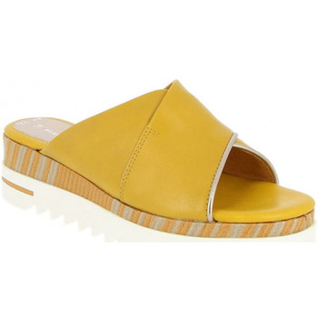 Chaussures Femme Mules Marco Tozzi 27212