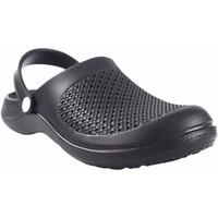 Chaussures Homme Sandales et Nu-pieds Kelara Knight Beach  92008 noir Noir