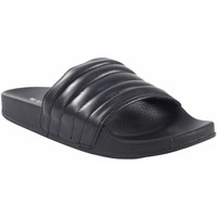 Chaussures Femme Mules Kelara Dame de plage  K12020 noir Noir