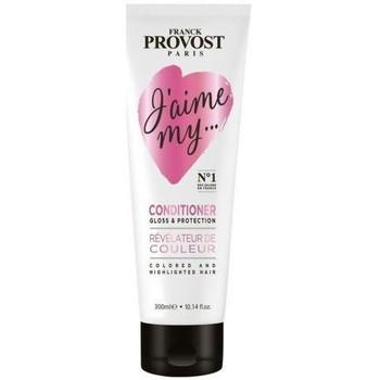 Beauté Femme Soins & Après-shampooing Franck Provost J'aime my Après Shampooing Révélateur de couleur   3... Autres