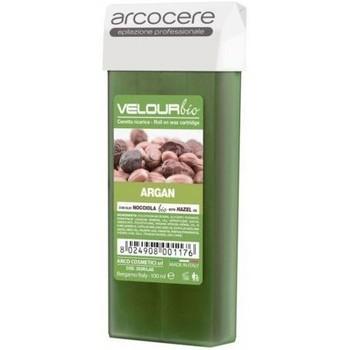 Beauté Accessoires corps Arcocere - Velour bio Cire Roll-on Argan - 100ml Autres