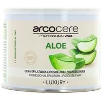 Beauté Femme Accessoires corps Arcocere - Luxury Cire épilatoire professionnelle liposo... Autres