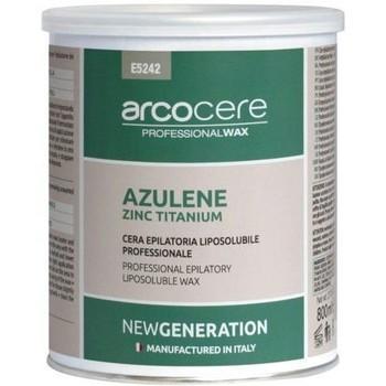 Beauté Femme Accessoires corps Arcocere - Cire épilatoire professionnelle liposoluble A... Autres