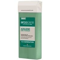 Beauté Femme Accessoires corps Arcocere - Cire Roll-on liposoluble Azulene - 100ml Autres
