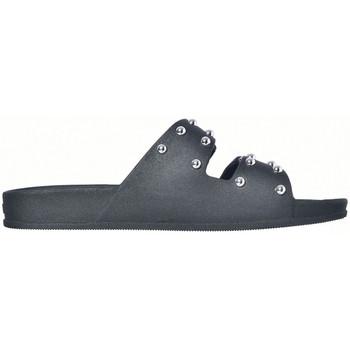 Chaussures Femme Mules Cacatoès Florianopolis Noir