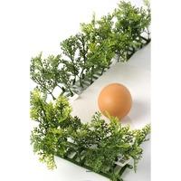 Maison & Déco Plantes artificielles Artificielles Persil en brin artificiel Largeur2,80 cm X long12,8 cm X H 9 cm