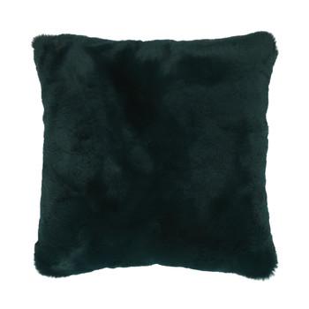Maison & Déco Coussins Pomax FLUF Vert