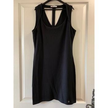 Vêtements Femme Robes courtes Les Petites Bombes Robe fantaisie Noir