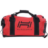Sacs Homme Sacs de voyage Hungaria H-16APUXWP00 Rouge