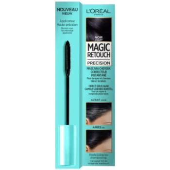 Beauté Femme Mascaras Faux-cils L'oréal LO-1223065 Noir