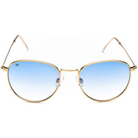 Montres & Bijoux Lunettes de soleil Sunxy Formentera Bleu