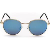 Montres & Bijoux Lunettes de soleil Sunxy Egina Bleu