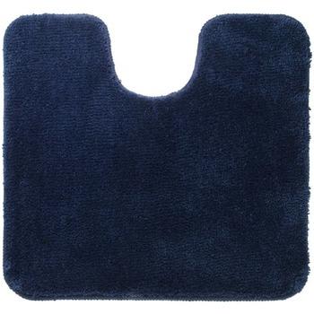 Maison & Déco Tapis de bain Sealskin  Bleu