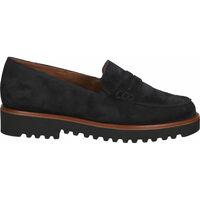 Chaussures Femme Mocassins Paul Green Babouche Ocean