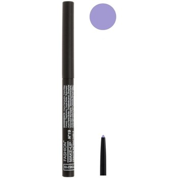 Beauté Femme Crayons yeux Fashion Make Up  Lilas