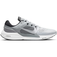 Chaussures Homme Running / trail Nike Air Zoom Vomero 15 Gris