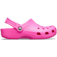 Chaussures Femme Chaussures aquatiques Crocs 10001 Rose