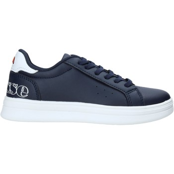 Chaussures Enfant Baskets mode Ellesse ES0021S Bleu