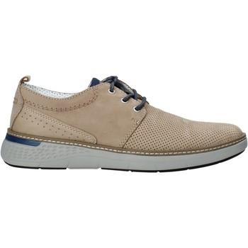 Chaussures Homme Derbies Valleverde 17884 Beige