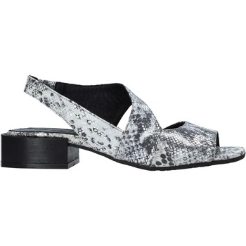 Chaussures Femme The Indian Face Bueno Shoes 21WS4900 Gris