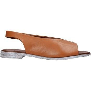 Chaussures Femme Sandales et Nu-pieds Bueno Shoes 21WS2512 Marron