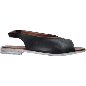 Chaussures Femme Sandales et Nu-pieds Bueno Shoes 21WS2512 Noir