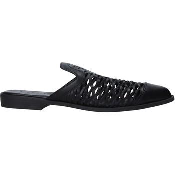 Chaussures Femme Sabots Bueno Shoes 21WN0103 Noir