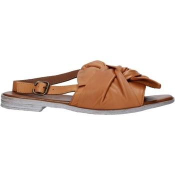Chaussures Femme Sandales et Nu-pieds Bueno Shoes 21WQ2005 Marron