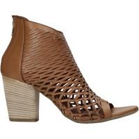 Chaussures Femme Sandales et Nu-pieds Bueno Shoes 21WL3700 Marron