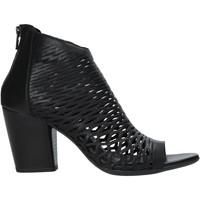 Chaussures Femme Sandales et Nu-pieds Bueno Shoes 21WL3700 Noir