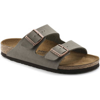 Chaussures Homme Mules Birkenstock 151183 Marron