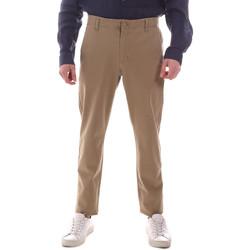 Vêtements Homme Chinos / Carrots Dockers 55775-0000 Beige
