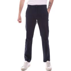 Vêtements Homme Chinos / Carrots Dockers 55775-0002 Bleu